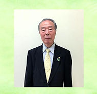 2.9miyajima.jpg