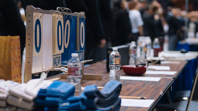 tournament JUDO-31-L.jpg