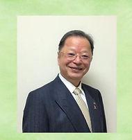 2.11hirokawa.jpg