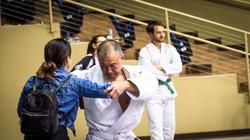 lou - judo photos-54