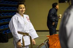 lou - judo photos-16