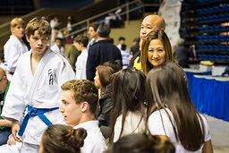lou - judo photos-29.JPG