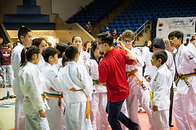lou - judo photos-11.JPG