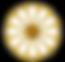 解脱会ロゴTOP-1.png