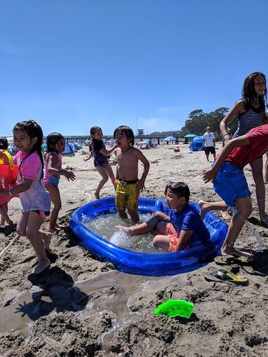 beach party 2.jpg