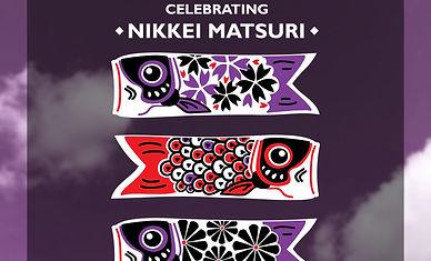 NikkeiMatsuri-Flyer-IG(1).jpg