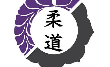 Final club logo design.jpg