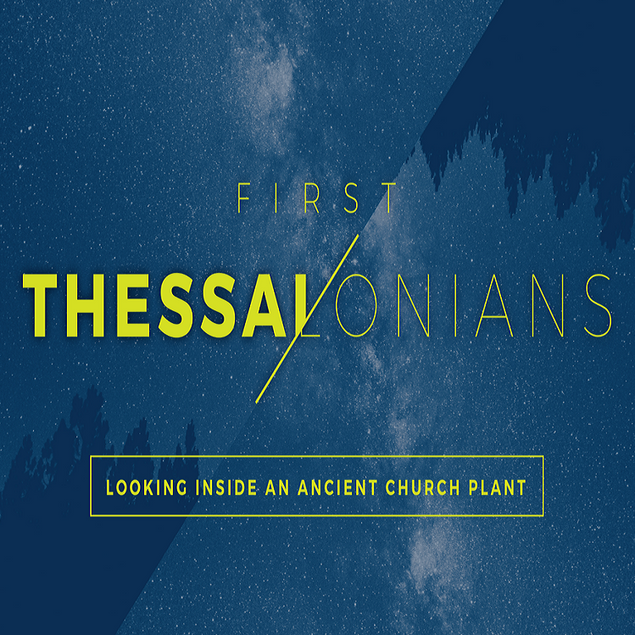 Album cover Thessalonians.png