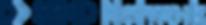 SN_Linear_NAVY-BLUE_RGB.png