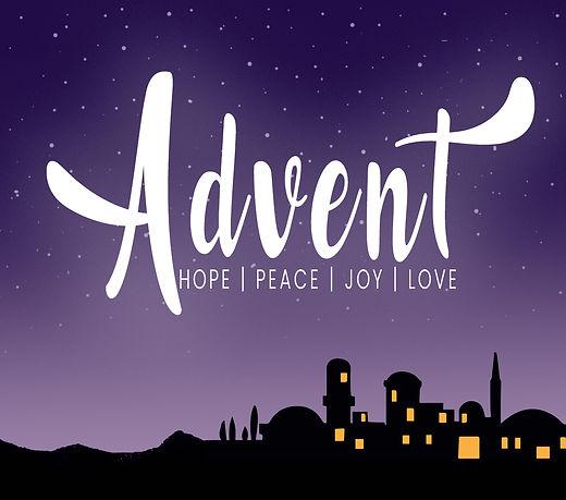 Advent Opening Slide.jpg