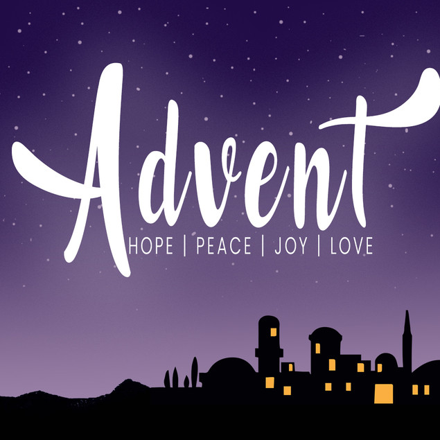 Advent Opening Slide.jpg