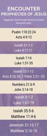 Encounter Prophecies of Jesus.jpg