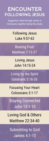 Encounter Following Jesus (1).jpg