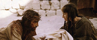 hero_The-Passion-of-the-Christ-4.jpg