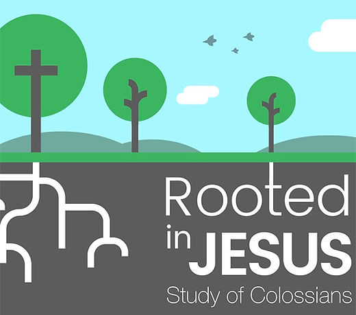 Rooted in Jesus Podcast Icon.jpg