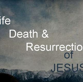 Life_Death_Resurrection_Series.jpg