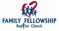 FFBC Logo.jpg