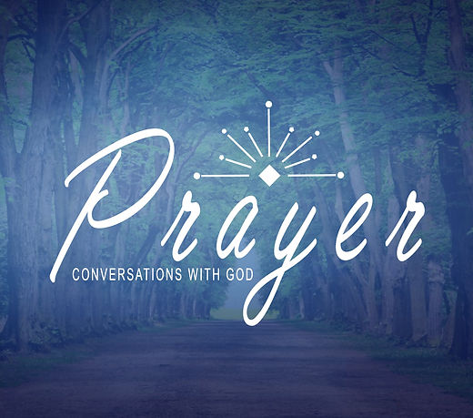 Prayer Opening Slide Image.jpg