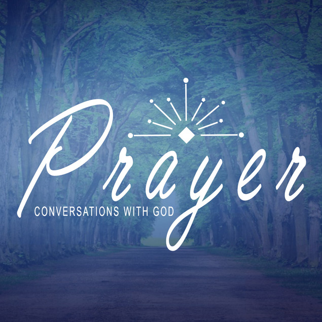 Prayer Opening Slide Image.jpg