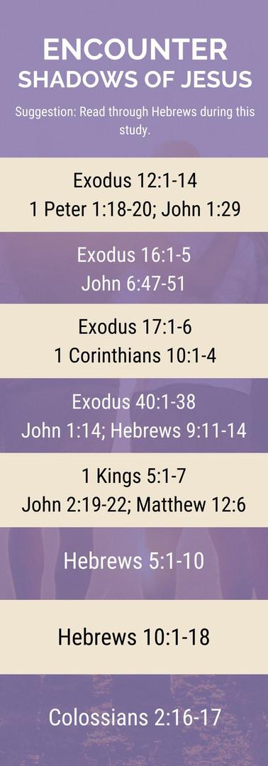 Encounter Shadows of Jesus.jpg