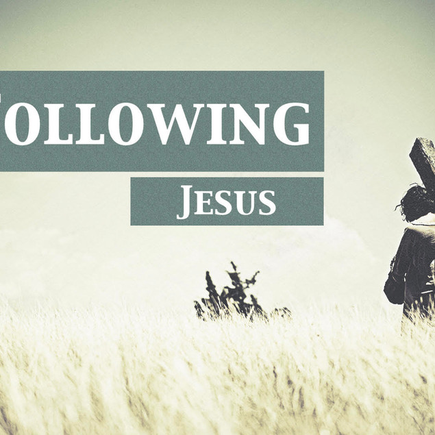 Follow Jesus.jpg