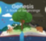 Genesis Picture.JPG
