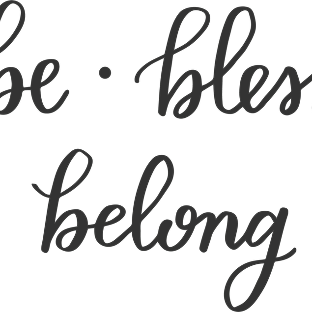 Be Bless Belong 1.png