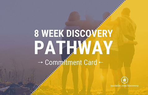8 Week Discovery Pathway Front.jpg
