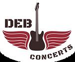 DEB CONCERTS.png