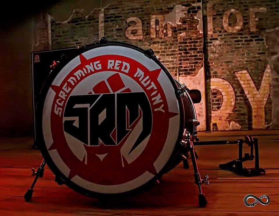 srm drum head pic