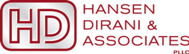 Hansen Dirani & Associates