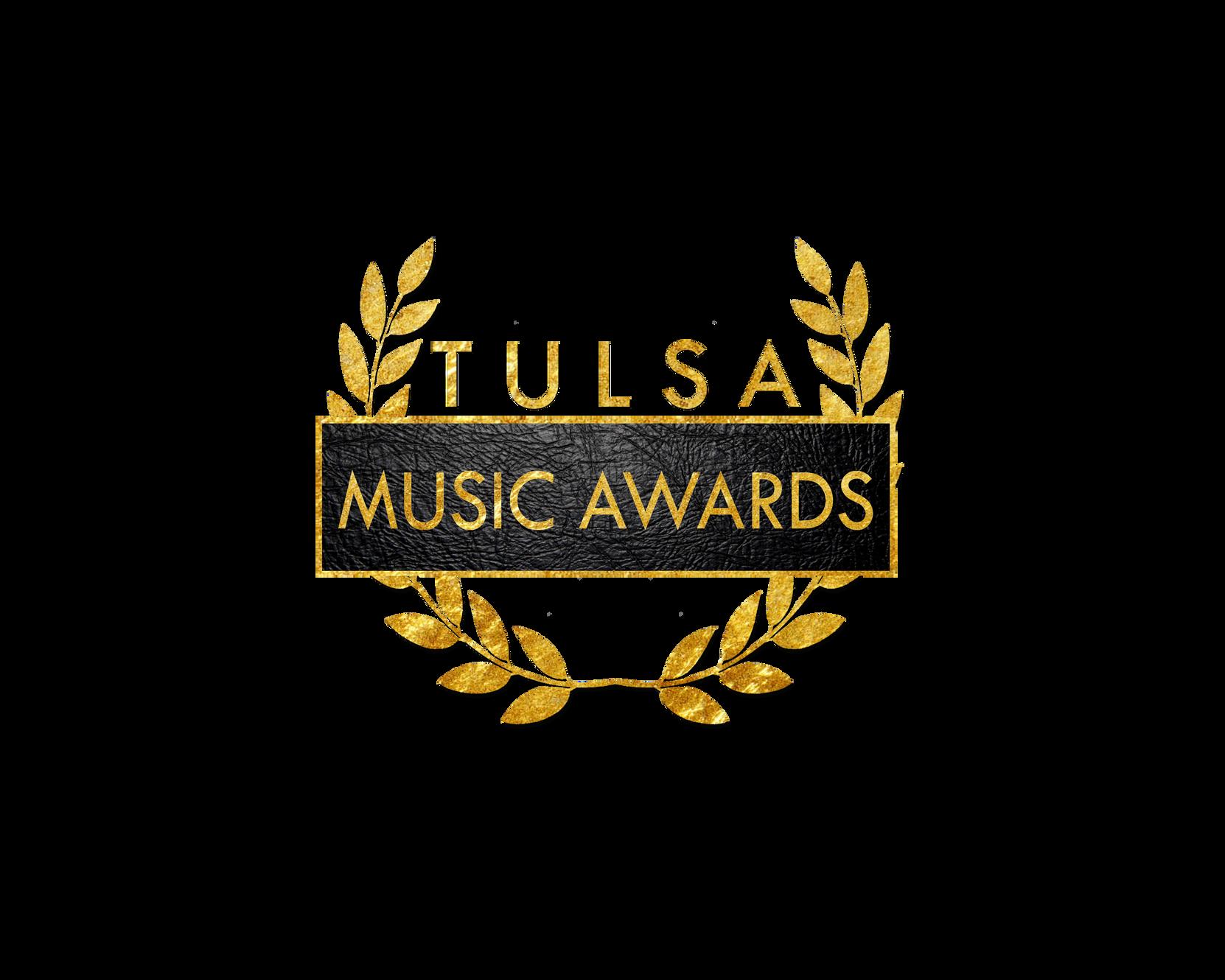 Award Nominees | Tulsa Music Awards | United States