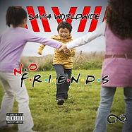 no friends.jpg