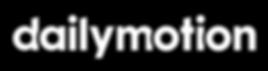 dailymotionb.png