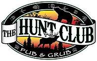 HUNT CLUB.jpg