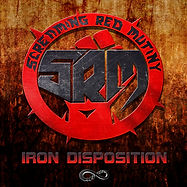 iron disposition cover art.jpg