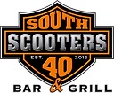 Scooters2020Logo.png