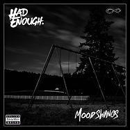 mood-swings-ep-cover.jpg