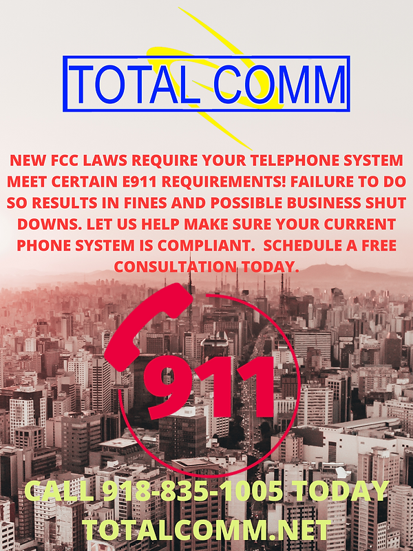 FCC POSTER PNG.png