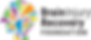 thumbnail_BIRF-Standard Logo.png