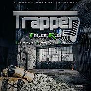 trapper that rap.jpg