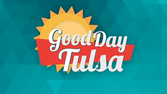 good day tulsa.png