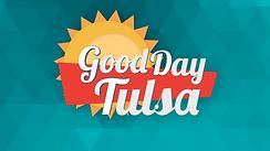 good day tulsa.png