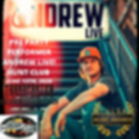 ANDREW LIVE POSTER.png