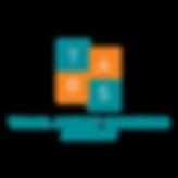 logo blue text.png