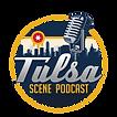 Tulsa Scene Podcast-CMYK-V2.png