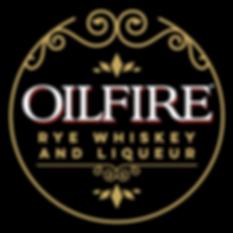 OilFireCircle-Logo.png