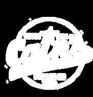 Cains-logo.png