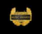 Awards 2018 gold.png