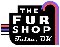 Fur Logo color.png